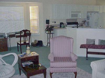 06 Ambling Way Rooms