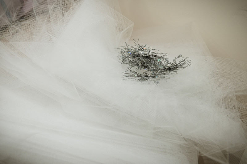 SherylDominic-3727-Bride_HRP300dpi.jpg
