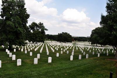 Washington DC Day 3-07.10.09