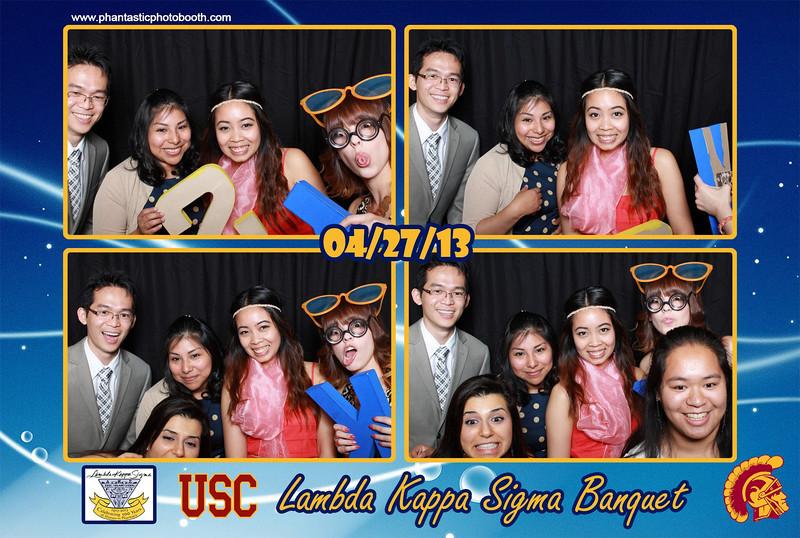 USC Banquet 2013_0047.jpg