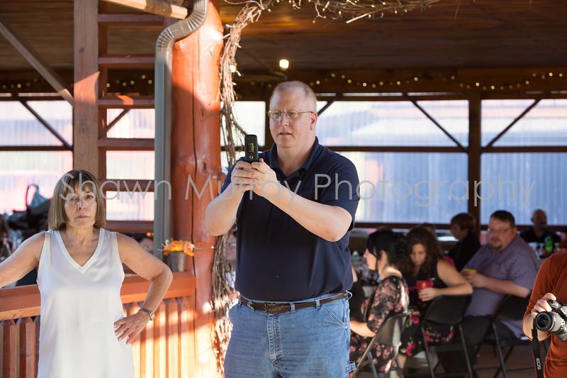 0979_Megan-Tony-Wedding_092317.jpg