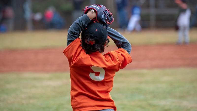 Will_Baseball-87.jpg