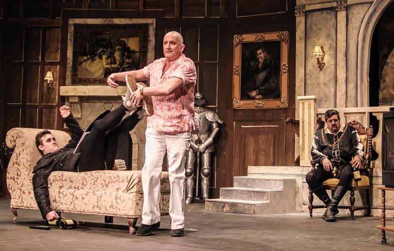 I Hate Hamlet 24.jpg
