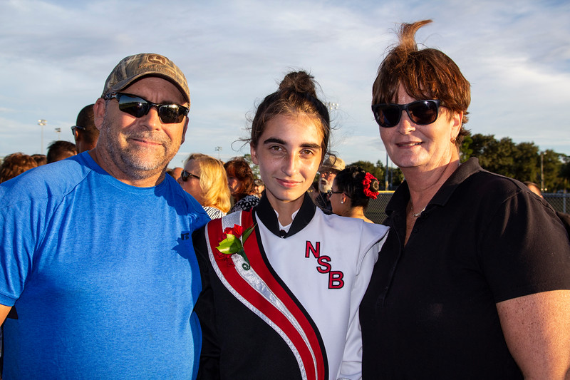 Senior Night 10-26-18-12.JPG