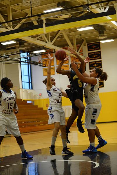 20131208_MCC Basketball_0369.JPG