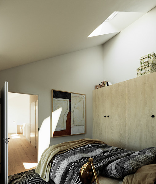 velux-gallery-bedroom-170.jpg