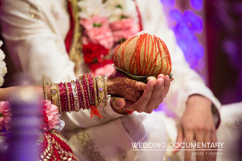 Deepika_Chirag_Wedding-1156.jpg