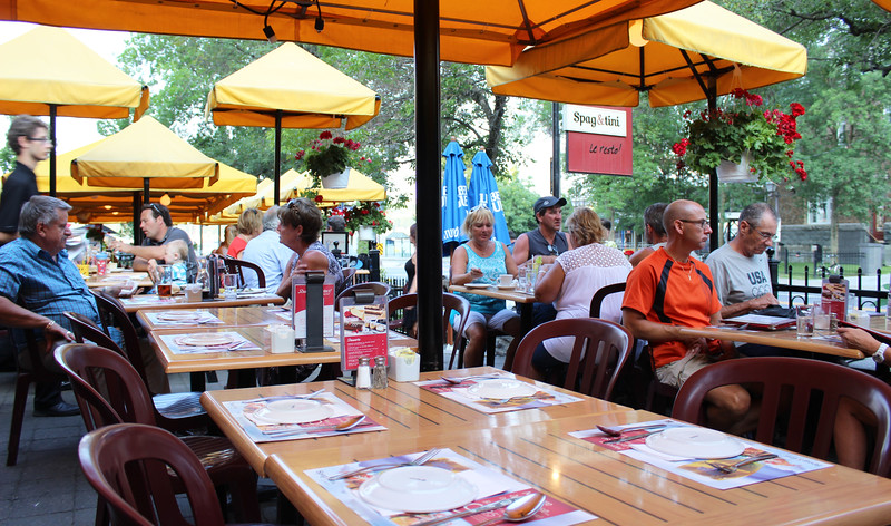 QuebecCity-Restaurant-SpagEtTini10.JPG