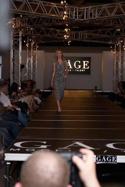 Knoxville Fashion Week Friday-226.jpg