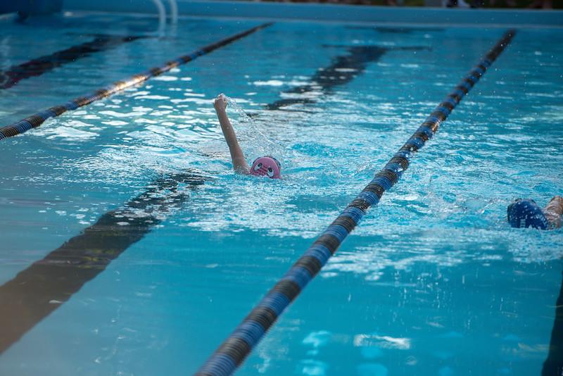 lcs_swimming_kevkramerphoto-197.jpg
