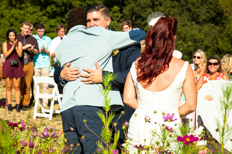 Megs & Drew Wedding 9-13-1045.jpg