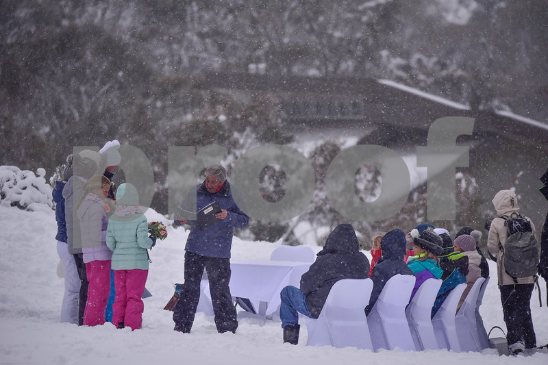 Anthony Meyers snow wedding.jpg