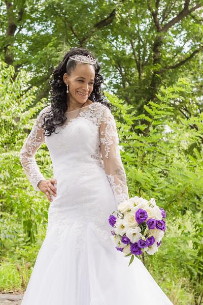 Central Park Wedding - Ronica & Hannah-212.jpg