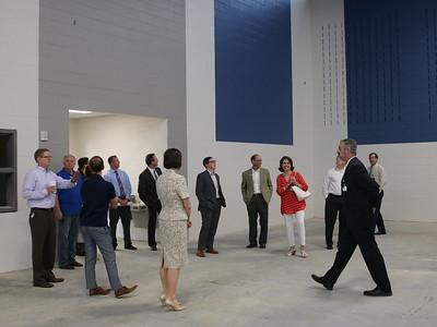New West Birdville Elementary 16051201