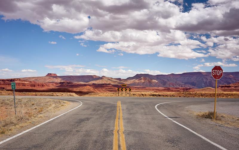 Arizona_DSC00137.jpg