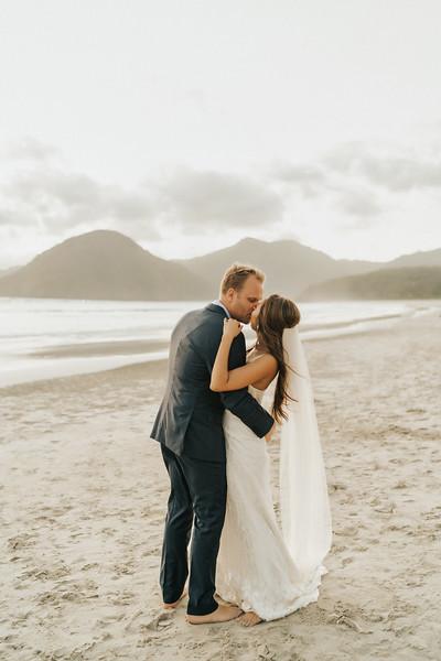 Wedding-of-Arne&Leona-15062019-481.JPG