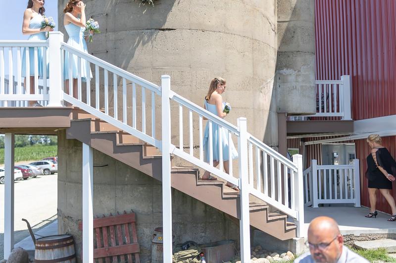 Morgan & Austin Wedding - 109.jpg