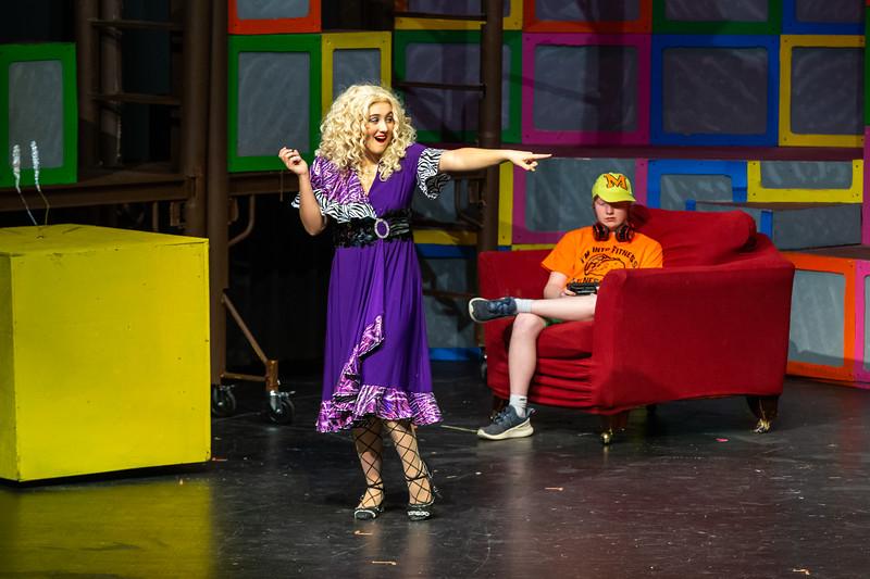 Matilda - Chap Theater 2020-652.jpg