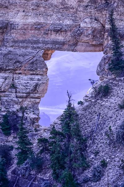 2019 Grand Canyon-262.jpg