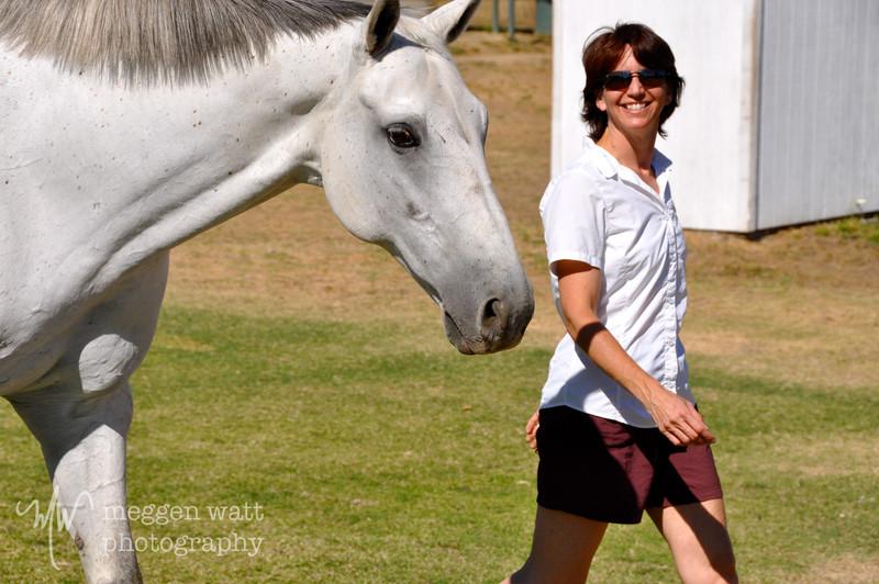 EB&Horses-039.jpg
