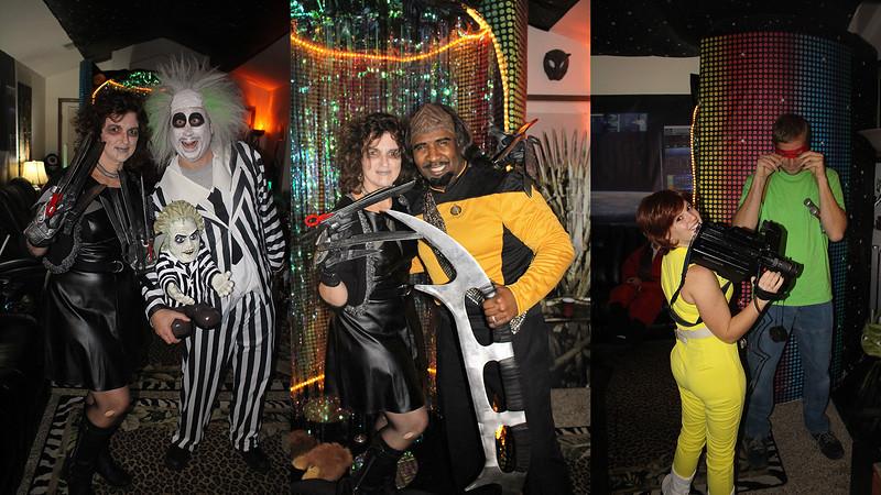 20151107 Team Zebra Masquerade X ZyFy  Fanta-Z _3251-3269-3305.jpg