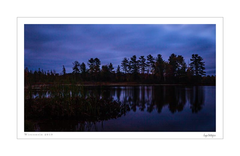 Northern Wisconson framed (25 of 74).jpg