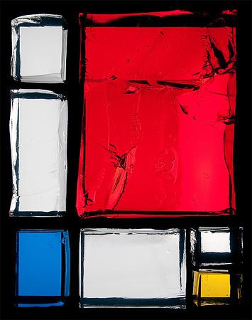 PH-613-Color