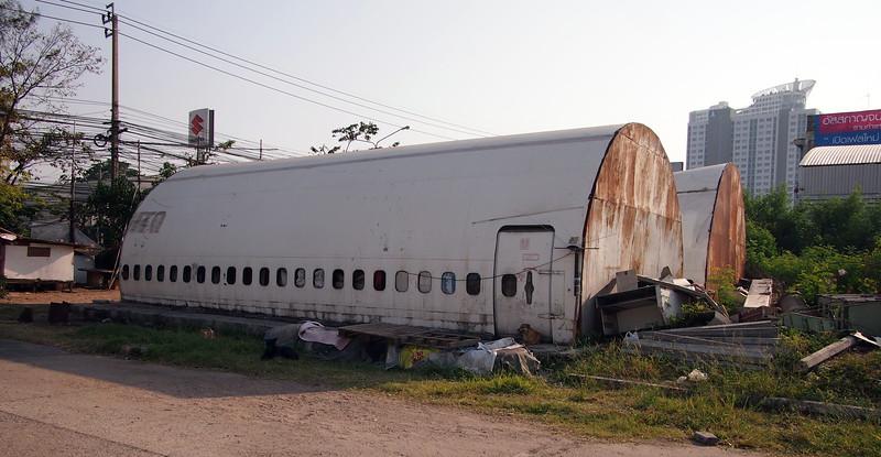 P3042863-fuselage.JPG