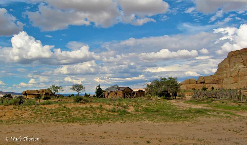 Pueblo 104.jpg