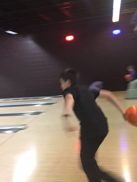 2017-03-12-HOPE-JOY-Bowling_006.jpg