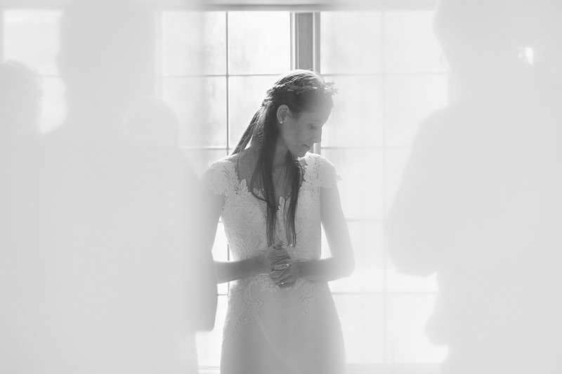 Arlington Acres LaFayette Upstate New York Barn Wedding Photography 031.jpg