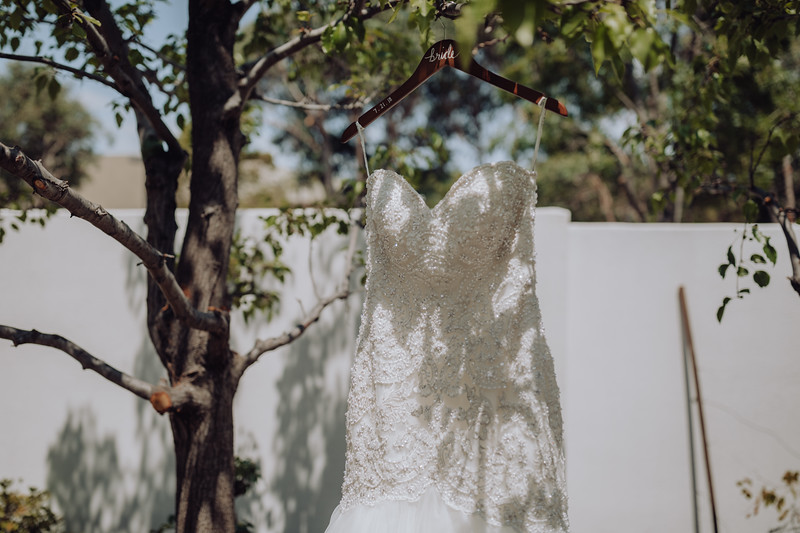 2018-07-21_ROEDER_MichelleJeremy_Wedding_CARD2_0003.jpg
