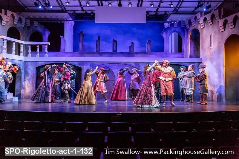SPO-Rigoletto-act-1-132.jpg