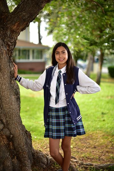 Andrea tree.jpg