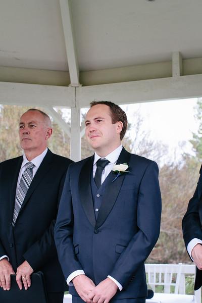 Adam & Katies Wedding (348 of 1081).jpg