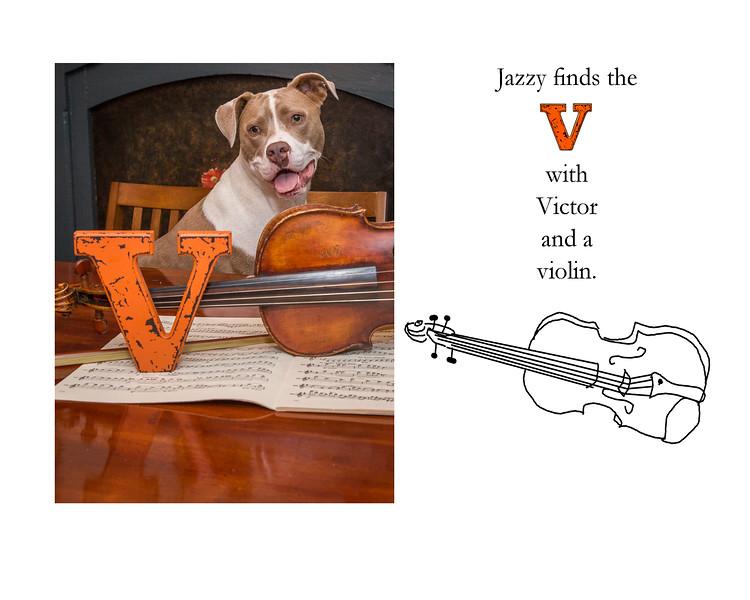 ABC Jazzy v2 Page 23 V.jpg