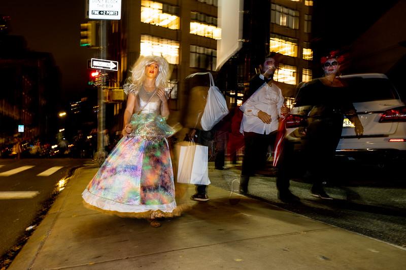 191031 Halloween Parade NYC-12.jpg