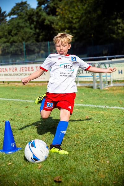 Feriencamp Halstenbek 01.08.19 - c (81).jpg