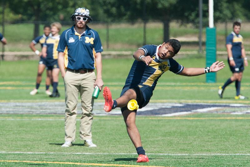 2015 Michigan Rugby vs. Norte 400.jpg