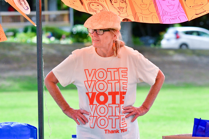 Melissa Schaub-Vote shirt-0626021.jpg