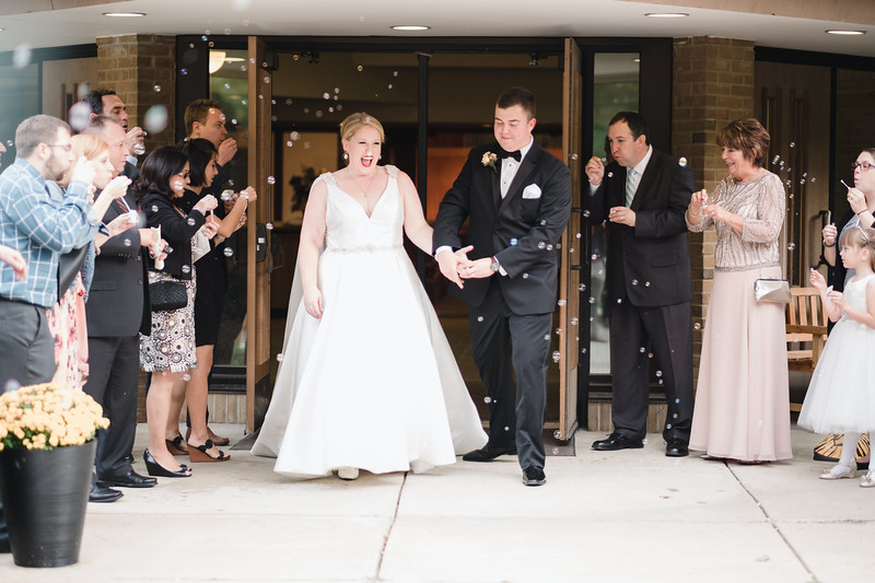 Amanda+Evan_Ceremony-288.jpg