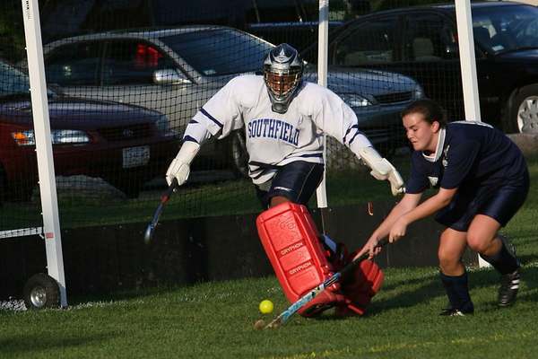 Southfield Field Hockey - Pictures of the Week 06