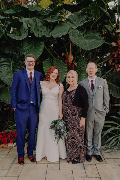 Wedding-0471.jpg