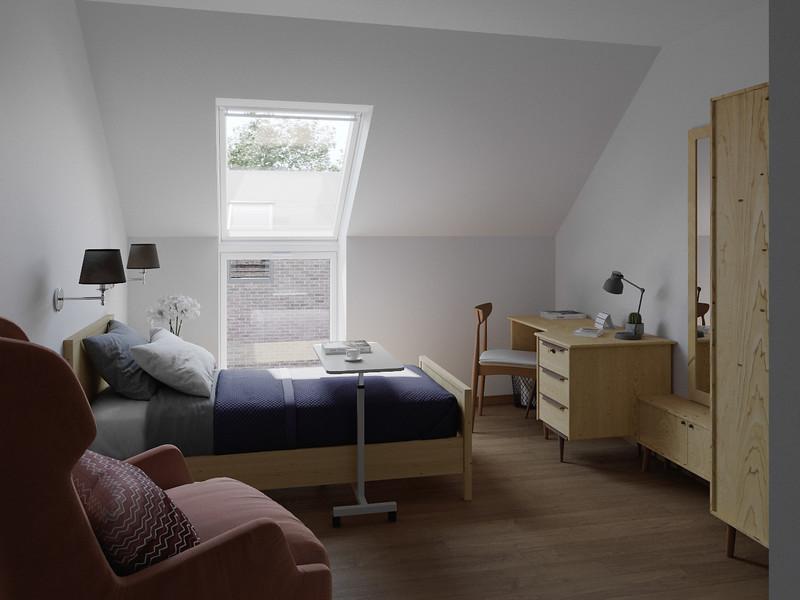 velux-gallery-bedroom-204.jpg