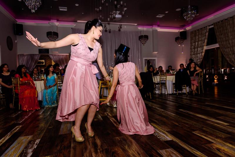 Ercan_Yalda_Wedding_Party-279.jpg