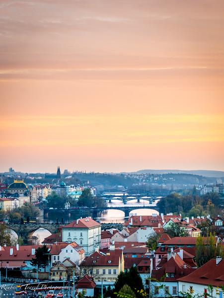 HDR Prague bridges sunset.jpg