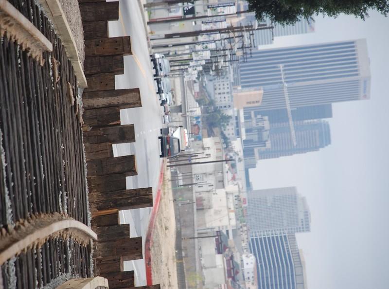 Rail-JunctionBlockRaphaelBuilding03.jpg