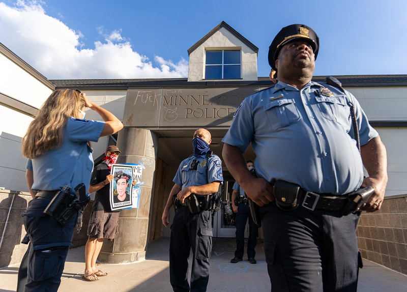 2020 07 31 Travis Jordan Protest Fourth Precinct-23.jpg