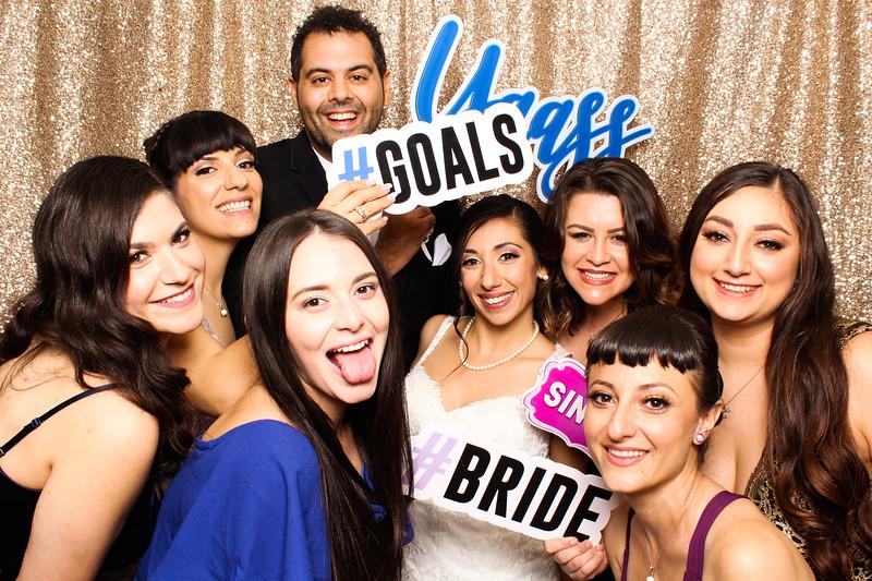 Wedding Entertainment, A Sweet Memory Photo Booth, Orange County-322.jpg