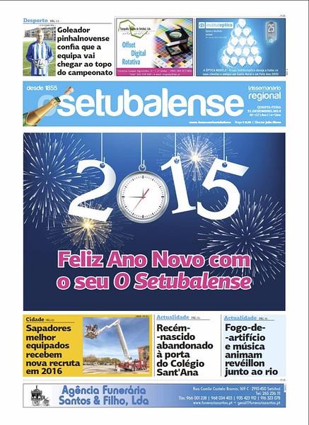 Edição 127 - 31 de Dezembro de 2014.jpg